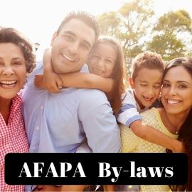 About AFAPA (3)