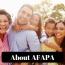 About AFAPA (5)