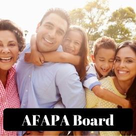 About AFAPA (7).jpg