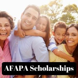 About AFAPA (8).jpg