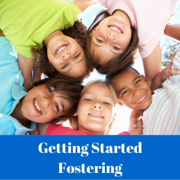 Foster Care Application (11)