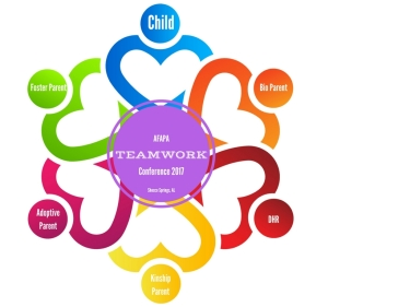 teamwork-3